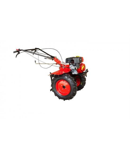 Мотоблок 1300 (S) (13л.с. Бензиновый) МК1-13