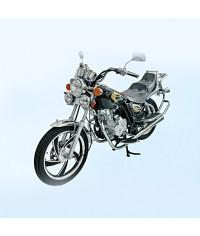 Мотоцикл Eurotex (Атл) Dakota 150039